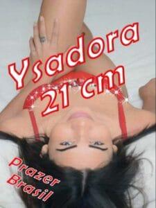 1YsadoraCapa-225x300 Rio Grande do Norte - Travestis