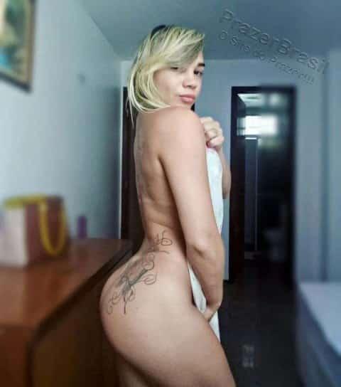 BrunaDuarte16 Bruna Duarte