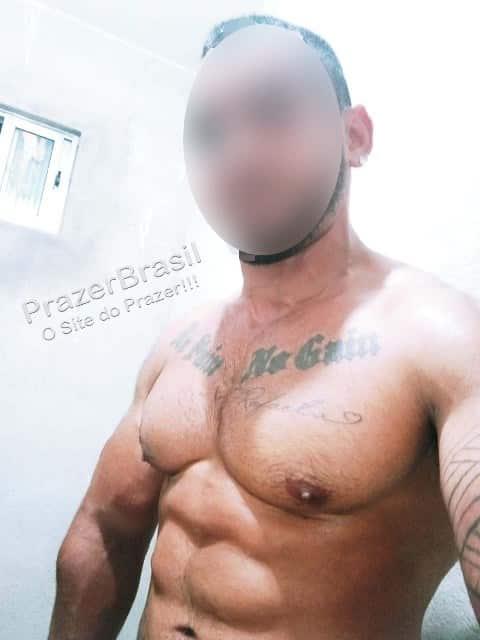 CaioBorges4 Caio Borges