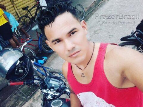 GabrielMotoBoy3 Gabriel Moto Boy