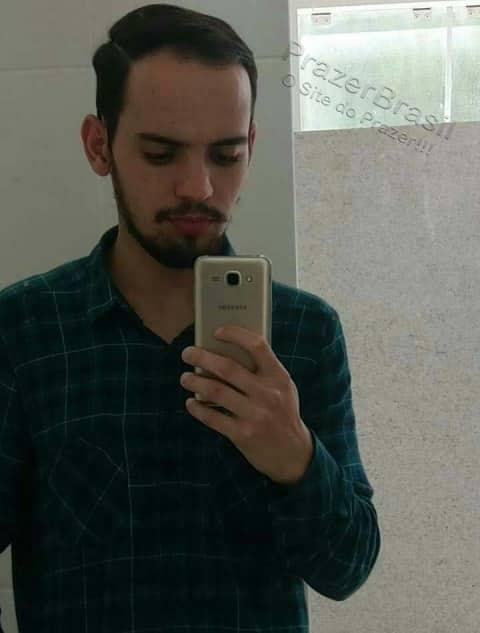 JoaoVitor3 João Vitor