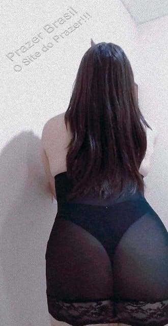 SophiaCosta1 Sophia Costa
