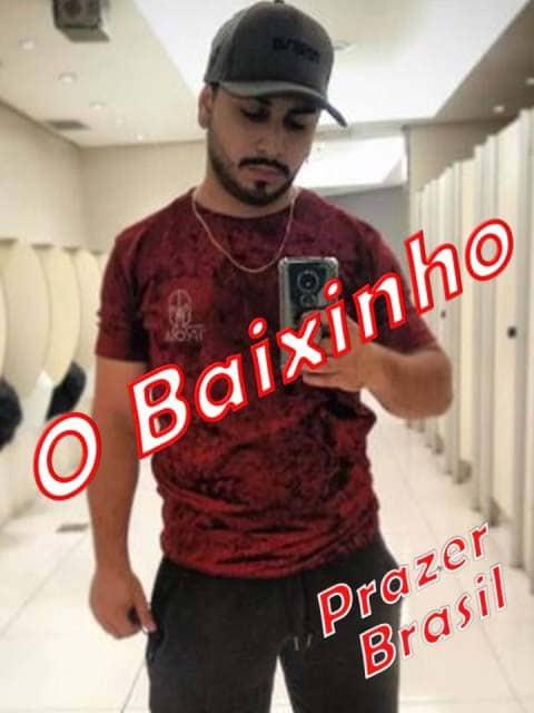 1BaixinhoCapa Fortaleza - Homens