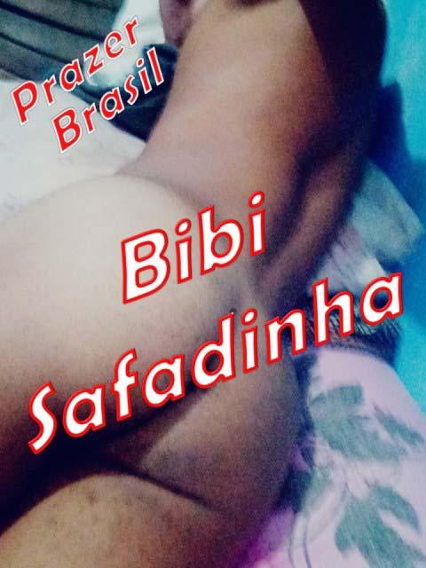 1BibiSafadinhaHomCapa Cabo Frio - Homens