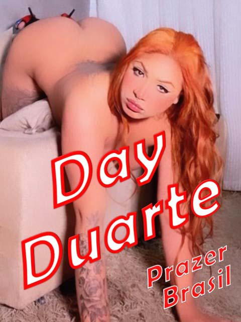 1DayDuarteCapa Day Duarte
