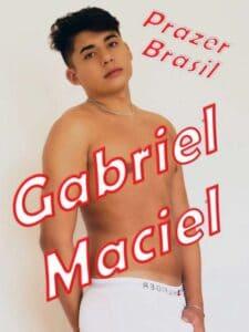 1GabrielMacielFortalezaCapa-225x300 Belo Horizinte Homens