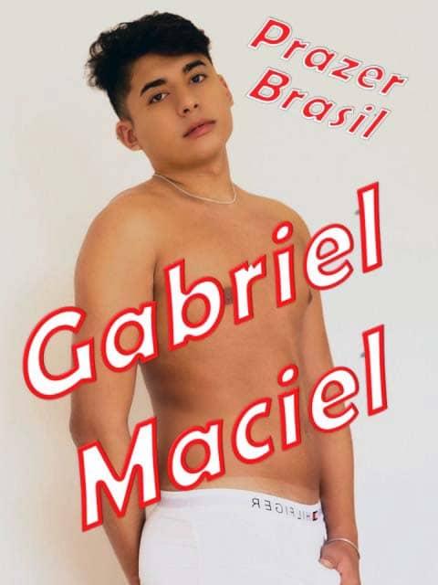 1GabrielMacielFortalezaCapa Juiz de Fora Homens