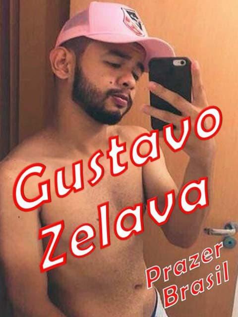 1GustavoZelavaCapa Florianópolis - Homens