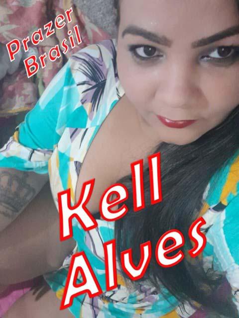 1KellAlvesCapa Kell Alves