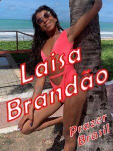 1LaisaBrandaoCapa-225x300 Alagoas - Travesti
