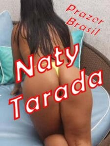 1NatyTaradaCapa-225x300 Mulheres Bauru