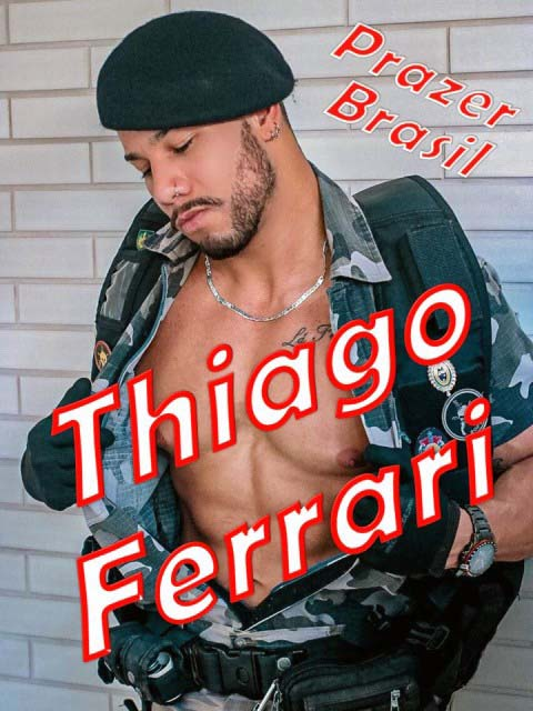 1ThiagoFerrariCapa Curitiba - Homens