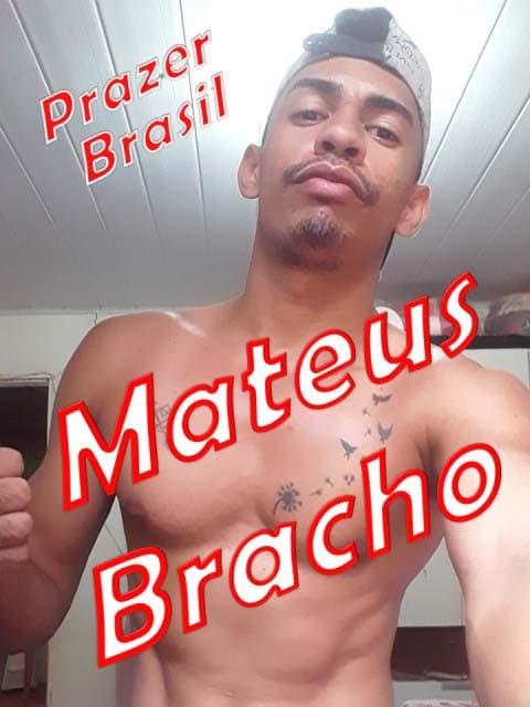 2MateusBrachoCapa Palmas - Homens