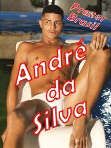 1AndreSilvaCapa-225x300 Santos - Homens
