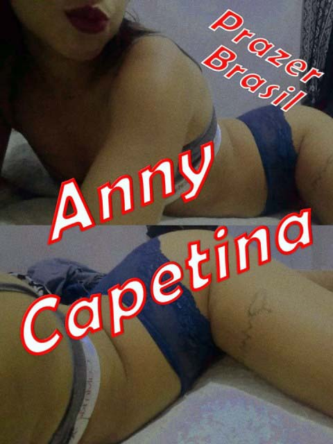 1AnnyCapetinaCapa Mulheres - DF