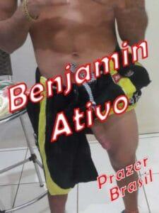 1BenjaminAtivoCapa-225x300 São José do Rio Preto - Homens