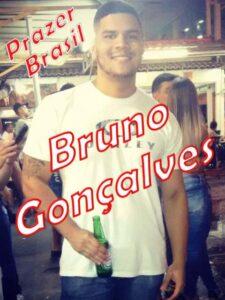1BrunoGoncalvesRJcapa-225x300 Rio de Janeiro - Homens