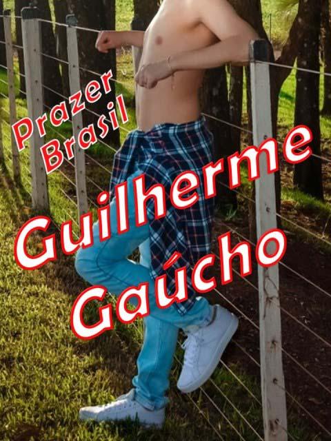 1GuilhermeGauchoUberlandiaCapa Uberlândia - Homens