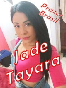 1JadeTayaraCapa-225x300 Ceará - Travesti