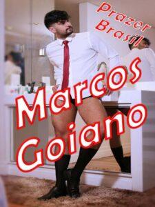 1MarcosGoianoCapa-225x300 Palmas - Homens