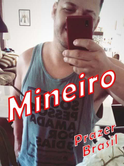 1MineiroCapa Mineiro