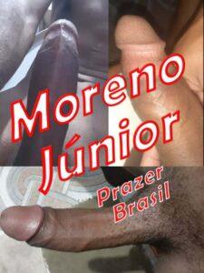 1MorenoJuniorCapa-225x300 Amazonas - Homens