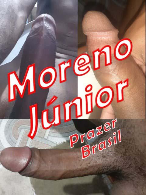 1MorenoJuniorCapa Amazonas - Homens