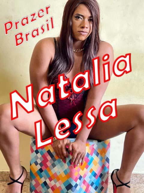 1NataliaLessaTransCapa Natalia Lessa