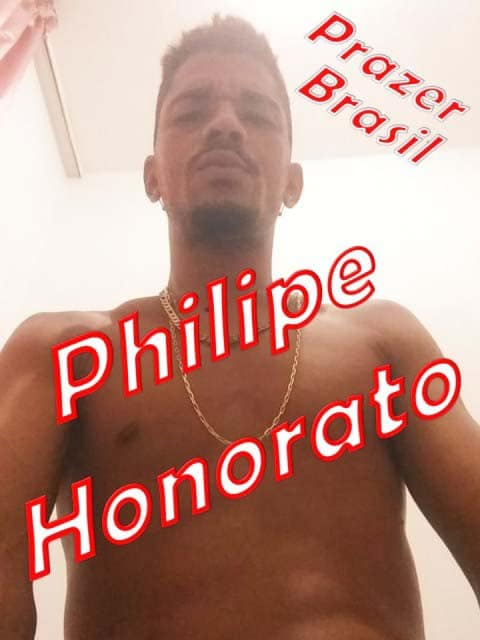 1PhilipeHonoratoCapa São Paulo Capital - Homens