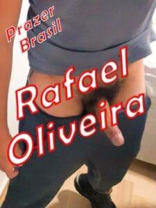 1RafaelOliveiraCapa-225x300 São Paulo Capital - Homens