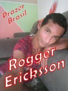 1RoggerErickssonCapa-225x300 Pará - Homens