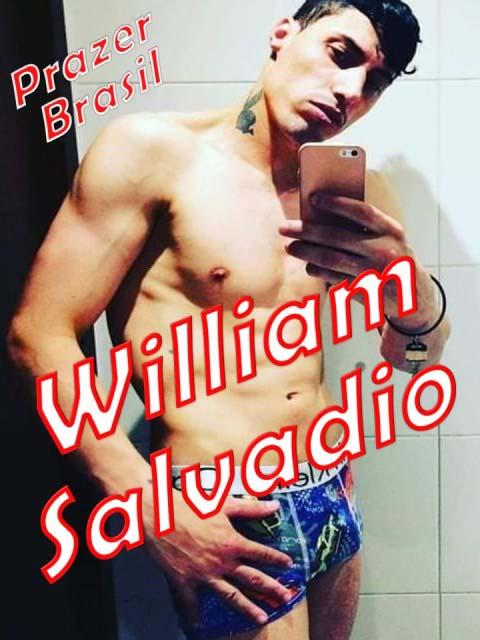 1WilliamSalvadioCapa São Paulo Capital - Homens