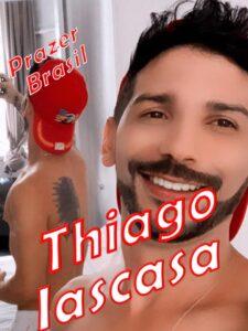 3ThiagoIascasaCapa-225x300 Belo Horizinte Homens