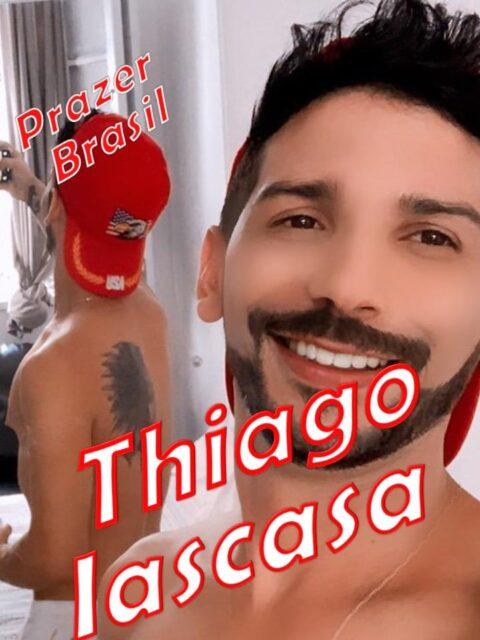 3ThiagoIascasaCapa-e1624675004701 Belo Horizinte Homens