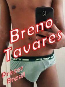 1BrenoTavaresCapa-225x300 São Paulo Capital - Homens