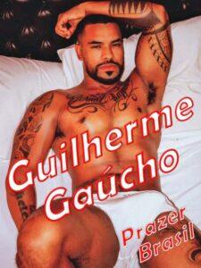 1GuilhermeGaucho2capa-225x300 São Paulo Capital - Homens