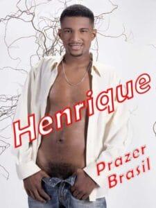 1HenriqueSPcapa-225x300 São Paulo Capital - Homens