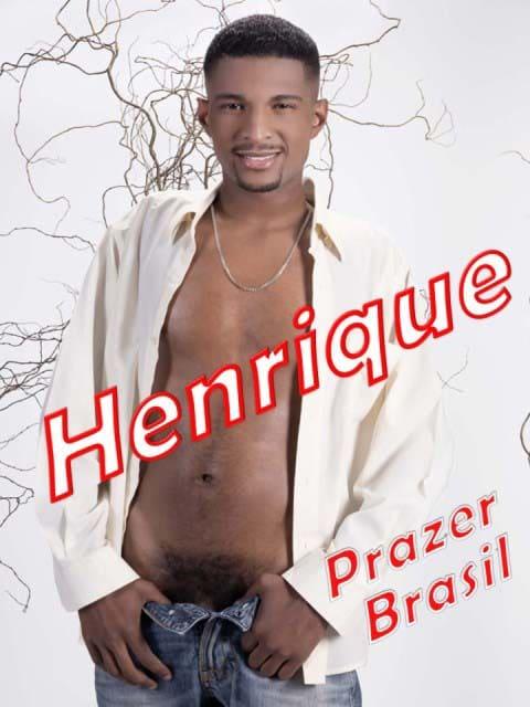 1HenriqueSPcapa São Paulo Capital - Homens
