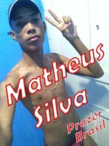 1MatheusSilvaSJRPcapa-225x300 São José do Rio Preto - Homens
