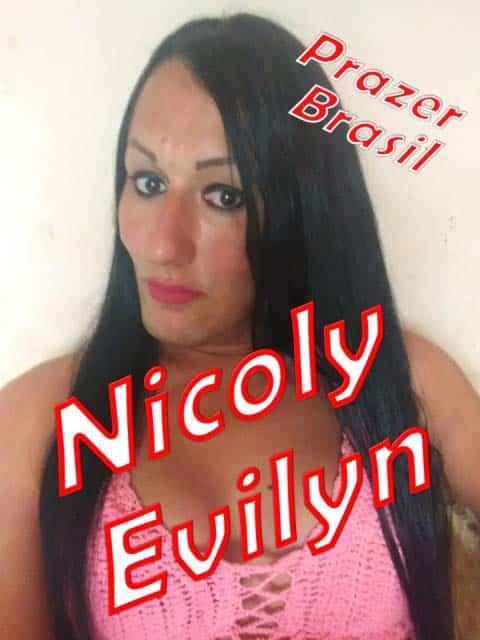 1NicolyEvilyn1Capa Barretos - Travestis