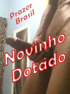 1NovinhoDotadoManausCapa-225x300 Amazonas - Homens