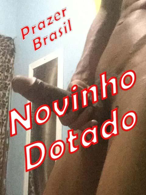 1NovinhoDotadoManausCapa Amazonas - Homens