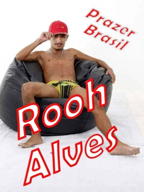 1RoohAlvesCapa Rooh Alves