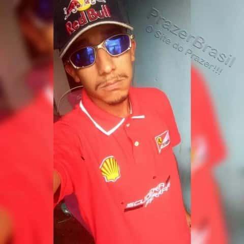 RoohAlves1 Rooh Alves