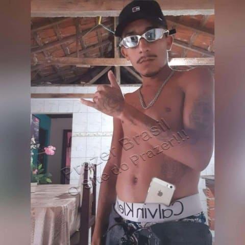 RoohAlves2 Rooh Alves