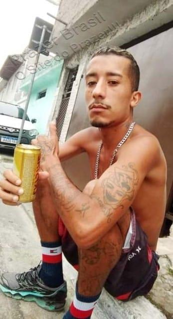 RoohAlves5 Rooh Alves