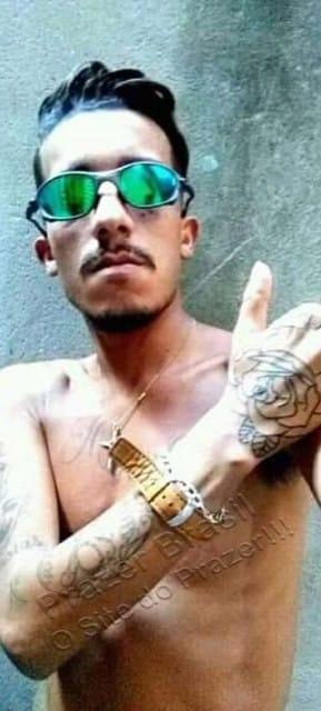 RoohAlves6 Rooh Alves