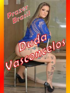 1DudaVasconcelosCapa-225x300 Mulheres Bauru