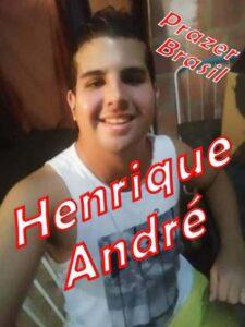 1HenriqueAndreCapa-225x300 Rio de Janeiro - Homens