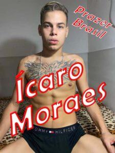 1IcaroMoraes2capa-225x300 Alagoas - Homens